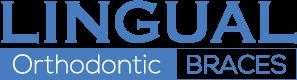 Lingual Orthodontic Braces Ireland